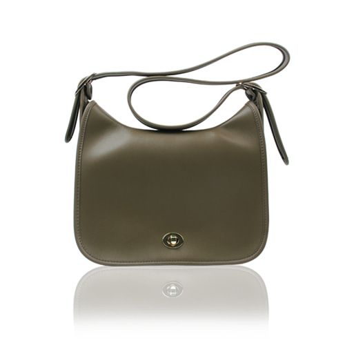 ACROBAT POST BAG KHAKI